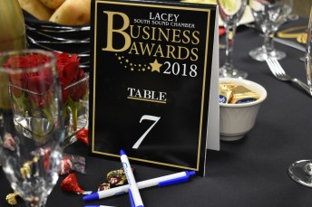 lacey business awards 2018