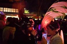 procession luminary 2018