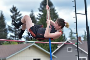 5-18-2018 Tumwater District Track Meet (1)