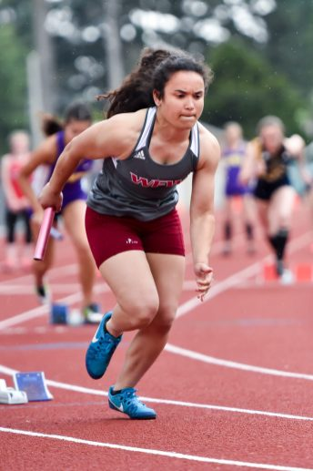5-18-2018 Tumwater District Track Meet (12)