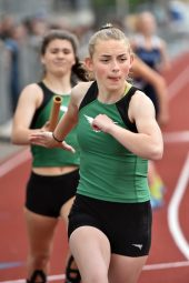 5-18-2018 Tumwater District Track Meet (15)