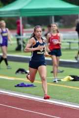 5-18-2018 Tumwater District Track Meet (17)