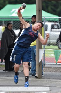 5-18-2018 Tumwater District Track Meet (20)
