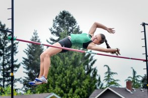 5-18-2018 Tumwater District Track Meet (25)