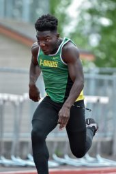 5-18-2018 Tumwater District Track Meet (28)