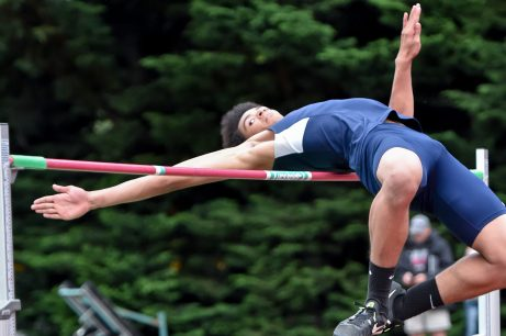 5-18-2018 Tumwater District Track Meet (32)