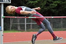 5-18-2018 Tumwater District Track Meet (34)