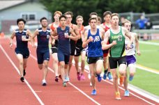 5-18-2018 Tumwater District Track Meet (36)
