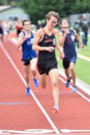 5-18-2018 Tumwater District Track Meet