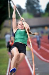 5-18-2018 Tumwater District Track Meet (6)