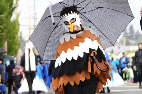 Olympia Washington Procession of the Species 2018 (13)