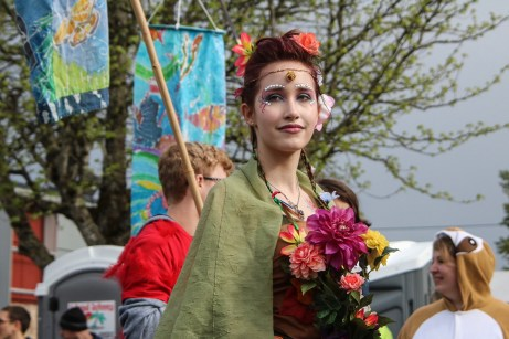 Olympia Washington Procession of the Species 2018 (5)