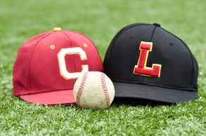 State Baseball Capital Lakeside 5.19.18-1