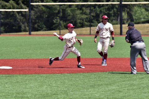State Baseball Capital Lakeside 5.19.18-12