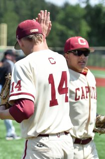 State Baseball Capital Lakeside 5.19.18-13