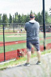 State Baseball Capital Lakeside 5.19.18-25
