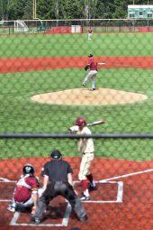 State Baseball Capital Lakeside 5.19.18-26
