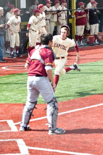 State Baseball Capital Lakeside 5.19.18-30