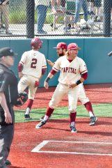 State Baseball Capital Lakeside 5.19.18-31