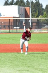 State Baseball Capital Lakeside 5.19.18-33