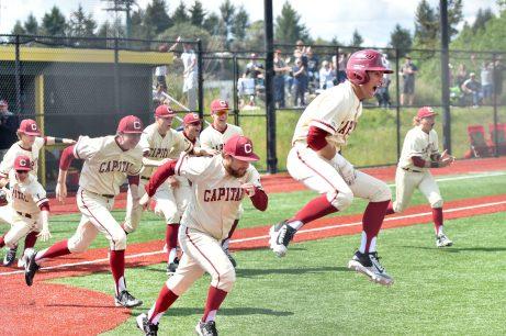 State Baseball Capital Lakeside 5.19.18-34