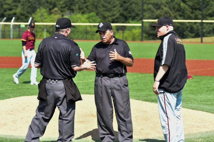 State Baseball Capital Lakeside 5.19.18-37