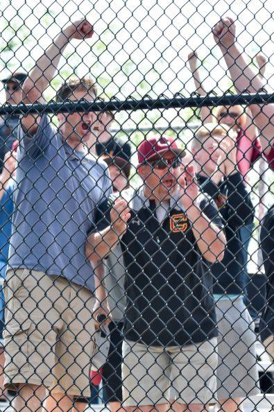 State Baseball Capital Lakeside 5.19.18-38