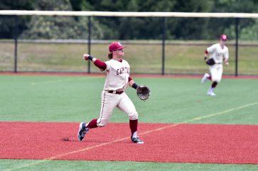 State Baseball Capital Lakeside 5.19.18-5