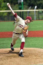 State Baseball Capital Lakeside 5.19.18-8