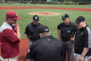 State Baseball Capital Lakeside 5.19.18 b-2