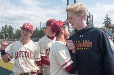 State Baseball Capital Lakeside 5.19.18 b-6