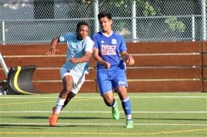 Oly Town Artesians Soccer Team (11)