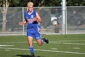 Oly Town Artesians Soccer Team (12)