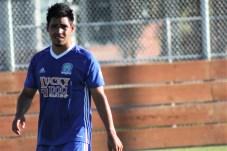 Oly Town Artesians Soccer Team (15)