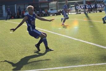 Oly Town Artesians Soccer Team (17)