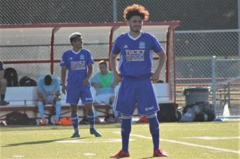 Oly Town Artesians Soccer Team (18)