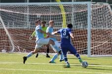 Oly Town Artesians Soccer Team (2)