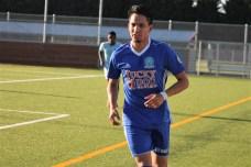 Oly Town Artesians Soccer Team (20)