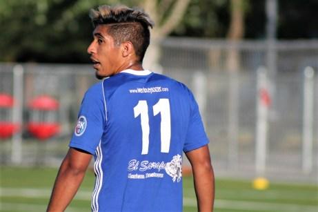 Oly Town Artesians Soccer Team (24)