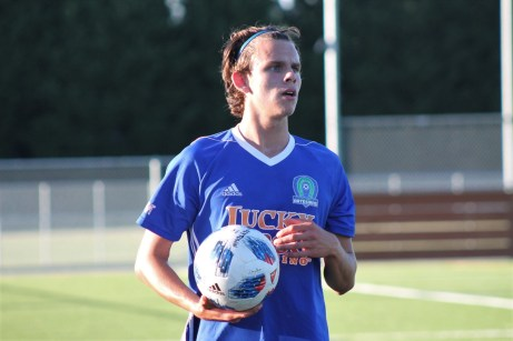 Oly Town Artesians Soccer Team (25)