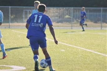 Oly Town Artesians Soccer Team (31)