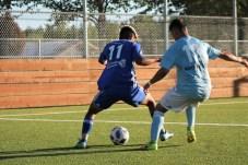 Oly Town Artesians Soccer Team (32)