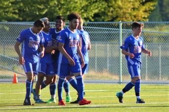 Oly Town Artesians Soccer Team (39)
