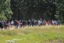Ralph Munro Trail Dedication 5