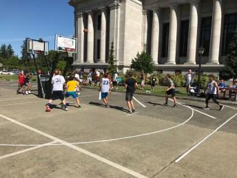 2018 Olympia 3 on 3 basketball lakefair tournament (2)