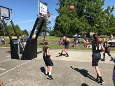 2018 Olympia 3 on 3 basketball lakefair tournament (20)