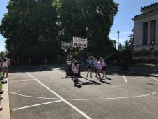 2018 Olympia 3 on 3 basketball lakefair tournament (5)