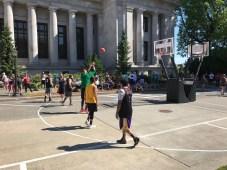 2018 Olympia 3 on 3 basketball lakefair tournament (7)