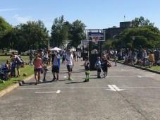 2018 Olympia 3 on 3 basketball lakefair tournament (9)
