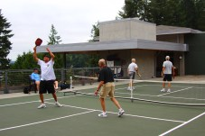 OC&GC Pickle Ball 13
